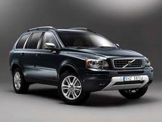 Luxury SUV Rental Los Angeles and Las Vegas G63 G550 BMW