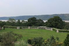 wave hill riverdale ny | Wave Hill | Flickr - Photo Sharing!