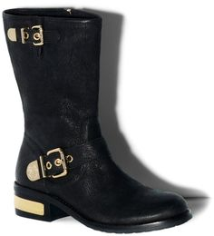Winchell $198.00 thestylecure.com