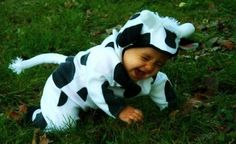 yes my child will have this outfit!-first halloween outfit?!