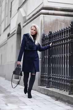 FURRY BLUES Linda Juhola waysify