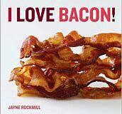 Hail bacon...I SAID HAIL BACOOONN!!!!!!