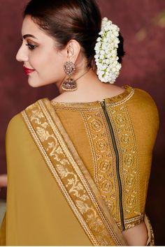 Bridal Blouse Stitching in Chennai, PattuPavadai Stitching In Chennai, Lehenga Stitching in Chennai, Wedding Blouse stitching in Chennai, Ladies Tailoring. Pattu Saree Blouse Designs, Blouse Designs Silk, Designer Blouse Patterns, Long Hair Ponytail Styles, Floral Print Sarees, Stylish Blouse Design, Saree Photoshoot, Saree Models, Saree Look