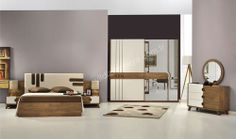 Paris Yatak Odası  #bed #bedroom #avangarde #modern #pinterest #yildizmobilya #furniture #room #home #ev #young #decoration #moda       http://www.yildizmobilya.com.tr/