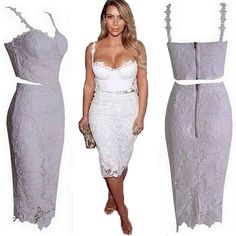 81eb08ed69d Celebrity Boutique Bodycon Dresses - Plus Size Masquerade Dresses