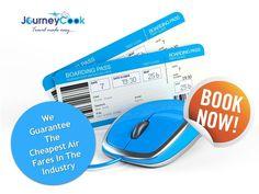 Cheap Air, Boarding Pass, India, Phone, Books, Holiday, Travel, Livros, Delhi India