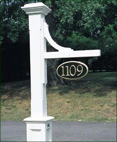 1000 images about walpole outdoors signposts and signs on for Walpole outdoors