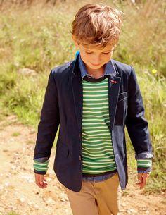 0334a015b 17 Best Boy toddler dressing images
