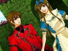 alice_meets_ace_1_by_toxisgrey-d3h3f9z.png (640×480)