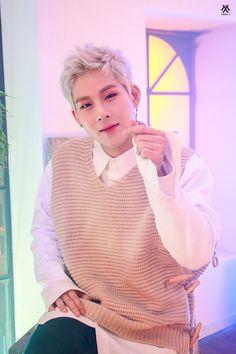 Monsta X Jooheon Hyungwon, Yoo Kihyun, Shownu, Minhyuk, Monsta X Wonho, Daegu, K Pop, Michael Jackson, Rapper