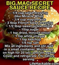 I will be using this at a cook out.