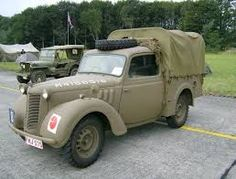 austin tilly - Google Search Monument Men, World War Two, Cars And Motorcycles, Military Vehicles, Wwii, Antique Cars, Two By Two, Monster Trucks, Empire