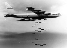 b52 bomber pictures | 52 Stratofortress in BW Screensaver 1.0 by RateMyScreensaver: Free ...