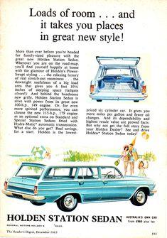 CLASSIC BADGES DIE-CAST CUSTOM CAR BADGE HOLDEN EH 179 SUIT INTERIOR GIFT IDEA!