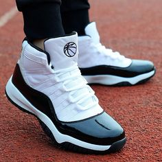 Tops 63 Images High Loafers Dhgate Sneakers Shoes Best Sneakers UXwqXrng