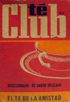 Te Club