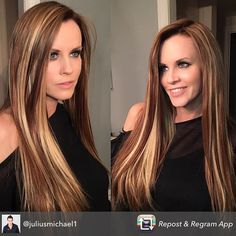 1000 images about the work of kenra fans on pinterest for 3 brunettes and a blonde salon