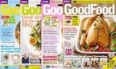 food food food food food food food food food various
