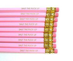 pink | via Tumblr