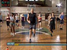 insanity work out 2 - Plyometric Cardio Circuit----this kicked my rail feathers today! Much more enjoyable than x! Insanity Workout, Workout Schedule, Cardio, Workout Calendar, Fitness Diet, Fitness Motivation, Runners High, Plyometrics, At Home Workouts