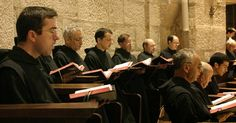 Liturgia Catolica, Oficio de Lecturas, Santoral diario, Evangelio diario meditado.