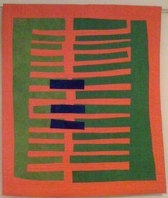 Comb No. 5/ Judy Kirpich