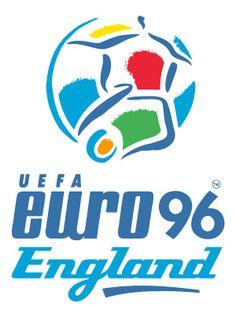 Euro 2008 #logo #UEFA