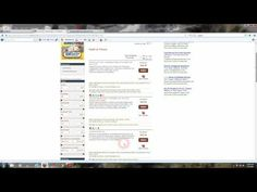How Do I Make Money With Clickbank 2013 | How To Promote And Sell Top Clickbank Products