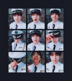 Jimin, Bts Bangtan Boy, Daegu, K Pop, Bts Memes, I Love Bts, My Love, Rap, Kim Taehyung