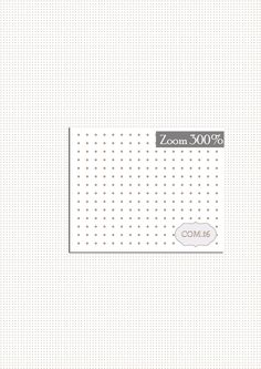Collection de papiers à imprimer - Paper Collection Printables by Com.16 (graphic designer) FICHIERS TELECHARGEABLES; peuvent être modifier à souhait (couleurs...). Idéal scrap, bricolage, déco, travaux manuels... 0,90€ le fichier. PRINTABLES FILES; can be modify as you wish (color). For craft, DIY, scrapbooking... $1.20 the file. Tag : fleur, pois, étiquette, lecture, notes, thé, jaune, rouge, bleu, marron, flower, dots, label, book mark, tea, yellow, red, blue, brown; Com.16 La Boutique