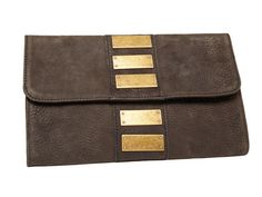 Logan Clutch from Molly Sims on OpenSky