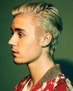 nice 50 Trendy Justin Bieber Magical Platinum Blonde Hairstyles