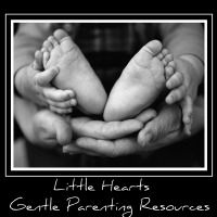 "Be a better, more understanding mom through ""Gentle Parenting"",  by making choices intentionally instead of impulsively. Children deserve a supportive environment and need it to thrive. Blogs on many topics."