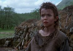 Filename: free desktop pictures braveheart JPG 292 kB Resolution: File size: 292 kB Uploaded: Manley Brook Date: Widescreen Wallpaper, Cool Wallpaper, Wallpaper Backgrounds, Wallpapers, William Wallace, Mel Gibson, Jose Ron, Bad To The Bone, Desktop Pictures