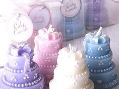wedding+cake+candles | Sayang Selasih Wedding: CH-004 : Wedding Cake Candle