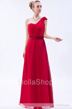 Red Bridesmaid Dresses Source From http://www.bollashop.com/bridesmaid-dresses_c1220.html
