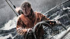 All Is Lost (2013) ออล อีส ลอสต์  All is Lost เป็นเรื่องเกี่ยวกับการเอาชีวิตรอดบนเรือ เมื่อทั้งเครื่องนำทางและวิทยุสื่อสารเสียไป ทำให้เขาหลงทางเข้าไปเจอกับพายุรุนแรง ด้วยความพยายามและสัญชาตญาณการเป็นนักเดินเรือทำให้เขาพออุดรอยรั่วบนเรือจนรอดตัวไปได้ อย่างไรก็ตาม เขาเหลือแค่เพียงแผนที่เป็นที่พึ่งให้เขาไปยังจุดหมายได้เท่านั้น จึงได้แต่หวังว่าคลื่นลมของทะเลจะพัดพาเขาไปเอง แต่เสบียงที่ร่อยหรอและฉลามที่วนเวียนรออยู่ ก็ทำให้เขาต้องยอมรับว่าจุดจบของตัวเองอาจมาถึงในไม่ช้า หรือเขาจะสู้เพื่อเอาตัวรอด!