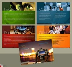 Booklet Design Ideas find this pin and more on graphic design ideas by skiinghobbit 35 Booklet Design Ideas
