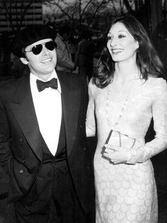 The Academy Awards, 1975 Everett Collection  - Redbook.com