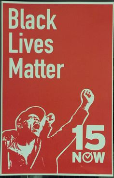 All Lives Matter.  If this meant anything then blacks in Chicago would not be killing each other - Total BS