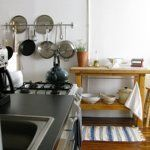 Carrie's Sweet and Natural Kitchen