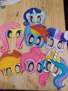 antifaces-my-little-pony-319311-MLA20541345232_012016-F.jpg (900×1200)