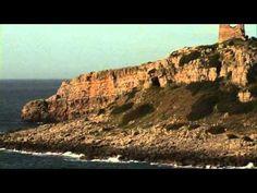 Salento Torre Uluzzo - di Carlo Mazzotta - YouTube