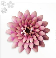 Metal Wall Flower metallic wall flowers | top 20 flower metal wall art - metal lotus