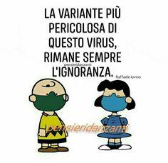Charlie Brown, Vignettes, Thoughts, Humor, Comics, Sayings, My Love, Peanuts, Fun