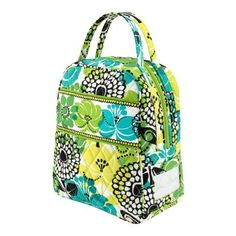 love this lunch bag. :) <3