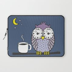 Protect your laptop with a unique Society6 Laptop Sleeve.<br><br>Our form fitting, lightweight sleeves are created with high quality…