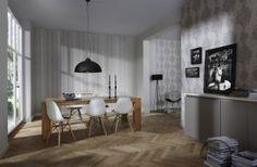Ambiance Studio2