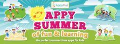 Best Preschool Maths Apps!!!