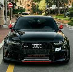 this car with , your auto loan, insurance and maintenance payments in one payment every month. Why pay more to own a car? Own this car with , your auto loan, insurance and maintenance payments in one payment every month. Why pay more to own a car? Audi Rs6, Sexy Cars, Hot Cars, Carros Audi, Audi 2017, Auto Retro, Audi Sport, Car Loans, Car Tuning